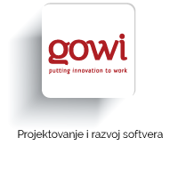 GOWI